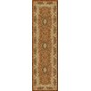 <strong>American Heirloom Walbridge Leather Rug</strong> by Orian Rugs Inc.