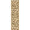 <strong>Four Seasons Benton Bisque Indoor/Outdoor Rug</strong> by Orian Rugs Inc.