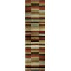 Orian Rugs Inc. Wild Weave Woody Area Rug