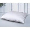 Cotton Loft All Natural 100% Cotton Filled Bed Pillow (Set of 2)