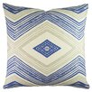 TheWatsonShop Chevron Throw Pillow