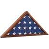 GemlineFrame Flag Frame