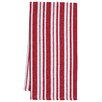 KA&F Group LLC Basket Weave Kitchen Towel (Set of 3)