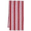 <strong>KA&F Group LLC</strong> Basket Weave Kitchen Towel