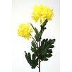 <strong>DIY Flower Mum Spray (Set of 12)</strong> by Distinctive Designs
