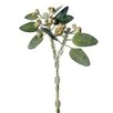 Distinctive Designs DIY Foliage Eucalyptus Spray Tree (Set of 12)