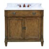 "Sagehill Designs Regency Place 36"" Bathroom Vanity Base"