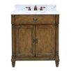 "Sagehill Designs Regency Place 30"" Bathroom Vanity Base"