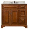 "Sagehill Designs Cambrian 36"" Bathroom Vanity Base"