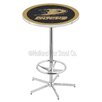Holland Bar Stool NHL Pub Table