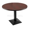 "Holland Bar Stool 30"" Pub Table"