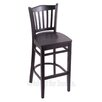 "Holland Bar Stool 30"" Bar Stool"