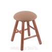Holland Bar Stool Vanity Stool