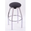 """<strong>Cambridge 30"""" Swivel Bar Stool with Cushion</strong> by Holland Bar Stool"""