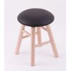"<strong>Holland Bar Stool</strong> Domestic 18"" Swivel Bar Stool"