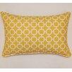 <strong>Dakotah Pillow</strong> Hockley Corded Pillow (Set of 2)