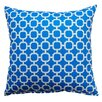 <strong>Dakotah Pillow</strong> Hockley Corded Pillow (Set of 2)
