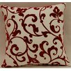 <strong>Dakotah Pillow</strong> Cotton Accent Pillow (Set of 2)