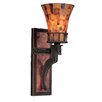 <strong>Marlowe 1 Light Wall Sconce</strong> by Kalco