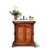 "<strong>Legion Furniture</strong> 32"" Bullard Sink Chest Vanity Set"