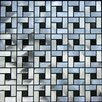 Legion Furniture Random Sized Aluminum Tile