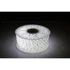American Lighting LLC LED Rope Light