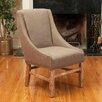 Home Loft Concept Fullerton Parsons Chair