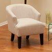 Home Loft Concept MacLean Arm Chair