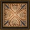 <strong>Ashton Wall Décor LLC</strong> Petite Tiles III Framed Graphic Art