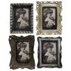 <strong>Jehane Picture Frame (Set of 4)</strong> by Import Collection