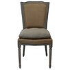 <strong>Import Collection</strong> Hilda Side Chair