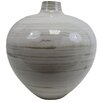 <strong>Dali Vase</strong> by Import Collection