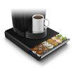 Mind Reader 36 K-Cup Pod Drawer