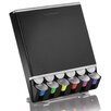 Mind Reader Nespresso 42 Capsule Dispenser