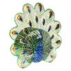<strong>Deco Breeze</strong> Figurine Table Fan