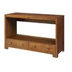 Homestar Marketplace by Thomasville Console Table