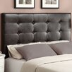 Homestar Inspirations by Broyhill Queen Upholstered Headboard
