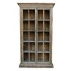 "<strong>Mons Library Vitrine 85"" Bookcase</strong> by White x White"