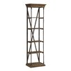 Coast to Coast Imports LLC 4 Shelf Etagere