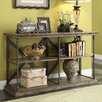 Coast to Coast Imports LLC Media Console