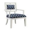 Coast to Coast Imports LLC Accent Chair