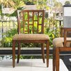 Tommy Bahama Home Ocean Club Lanai Side Chair
