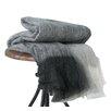 Shiraleah Montana Throw Blanket