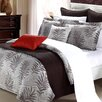 Nygard Home Ferndale Coverlet