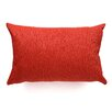 Nygard Home Carlton Crinkled Breakfast Pillow