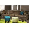 dCOR design Simpson Sectional