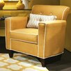 <strong>Ally Accent Chair</strong> by Chelsea Home