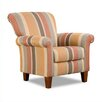 Chelsea Home Vienna Accent Chair