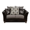 Chelsea Home Holly Loveseat