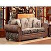Chelsea Home Glendale Sofa